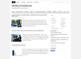 worldsfinancial.blogspot.com