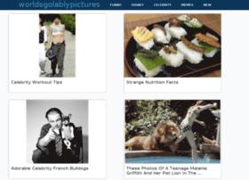worldsgolablypictures.net