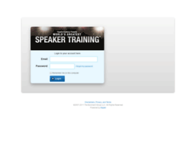 worldsgreatestspeakertraining.kajabi.com