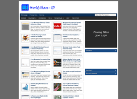 worldshare-id.blogspot.com
