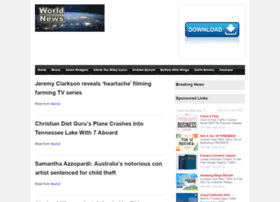 worldsight.info