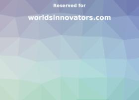 worldsinnovators.com