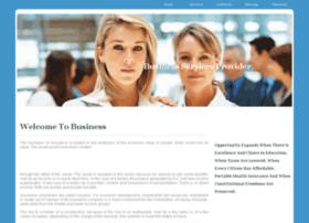 worldsinsurance.info