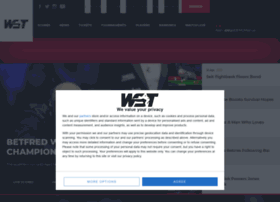 Worldsnooker.com