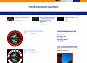 worldsocialism.org