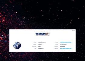 worldsoft.clickwebinar.com