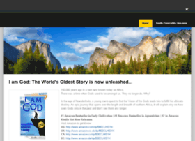 worldsoldeststory.com