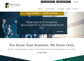 worldsourcefinancial.com