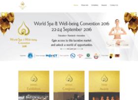 worldspawellbeing.com