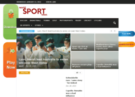 worldsportnews.net