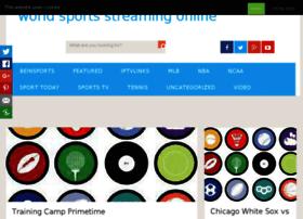 worldsports2.com