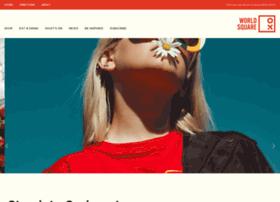 worldsquare.com.au
