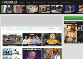 worldstarmexican.com