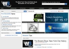 worldstart.com
