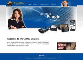 worldstarwireless.com