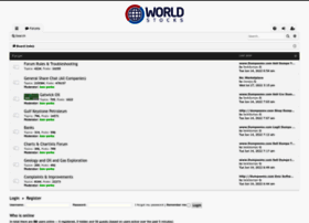 worldstocks.co.uk
