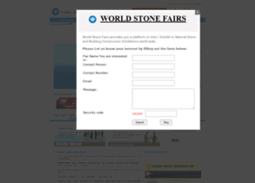 worldstonefairs.com
