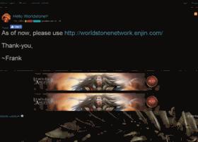 worldstoneorigins.enjin.com