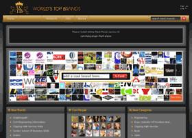 worldstopbrands.com