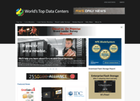 worldstopdatacenters.com