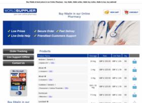 2012 forum ritalin online where to buy.
