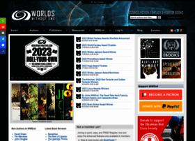 worldswithoutend.com