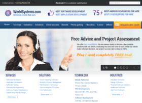 worldsystems.com