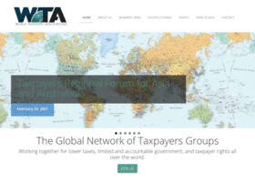 worldtaxpayers.org