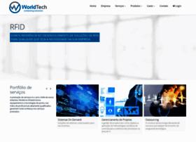 worldtech.com.br