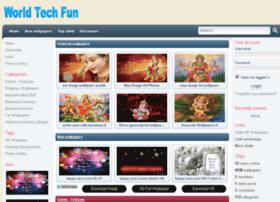 worldtechfun.com