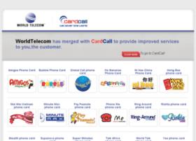 worldtelecom.com.au
