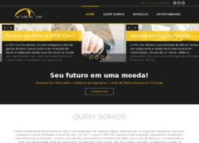 worldtelnet.com