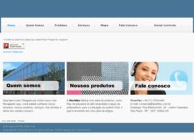 worldtex.com.br