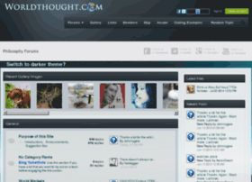 worldthought.com