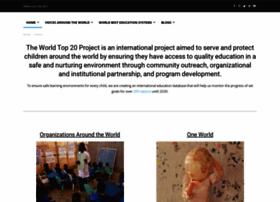 worldtop20.org