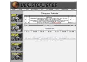 worldtoplist.de