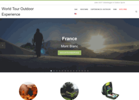 worldtour-outdoorexperience.com