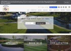 worldtourgolf.lightcast.com