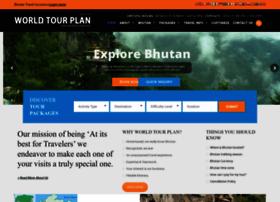 worldtourplan.com