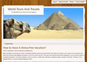 worldtoursantravelss.wordpress.com