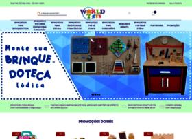 worldtoys.com.br