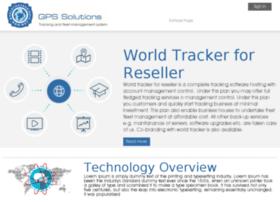 worldtrackerindia.com