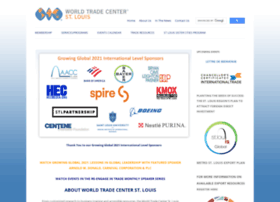 worldtradecenter-stl.com