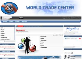 worldtradecenter.cc
