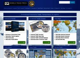 worldtradepress.net