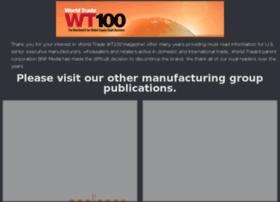 worldtradewt100.com