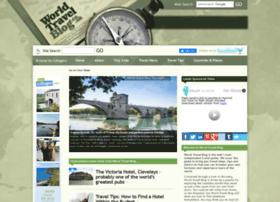 worldtravelblog.co.uk