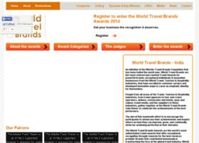 worldtravelbrands.com