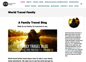 worldtravelfamily.com