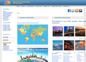 worldtravelhub.net